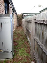 Matrix Fence Extensions Bunnings To Pa Bunnings Workshop Community
