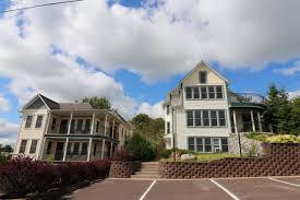 Ada O'day Condominiums | Rentals in Bayfield, WI | The Bayfield Inn