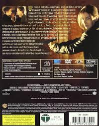 Amazon.com: formula per un delitto / Murder By Numbers (Dvd ...