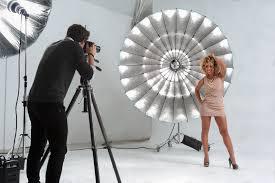 glamour photography basics 6 tips to