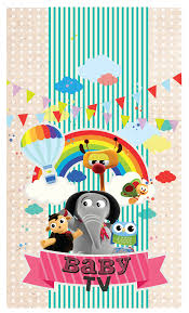 Baby Ty Set Imprimible Printable Baby Tv Holakupa Gmail Com