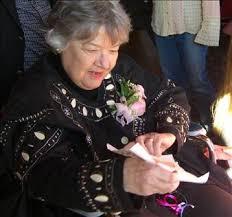 Myrna Morris Obituary - Minneapolis, Minnesota   Legacy.com