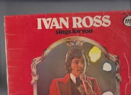 Other Tapes, LPs & Other Formats - Ivan ross south african lp was sold for  R170.00 on 6 Feb at 15:01 by vinyl and cd heaven in Shallcross & Northdene  (ID:32206314)