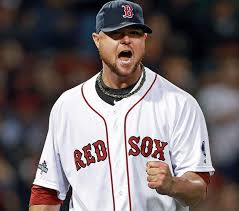 Jon Lester simply came out on the short end - The Boston Globe
