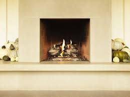 magnificent fireplace gas fireplaces