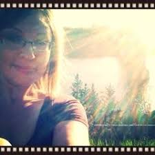 Donna Joy West (LiveWellMom) on Pinterest