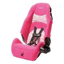 costco car seat covers cosco cover