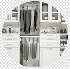 closet armoires wardrobes ikea
