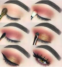 eye makeup tutorial tip 9046