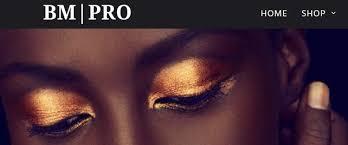 best makeup s in lagos nigeria