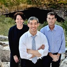 Mayor Ron Nirenberg: On San Antonio's Culture, Environmental Assets | The  Texas Wildflower
