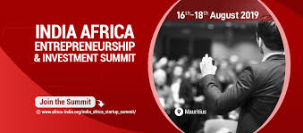 India - Africa Entrepreneurship Forum - Posts | Facebook