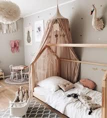 6 Kids Room Designs To Inspire The Inner Child Decorilla Online