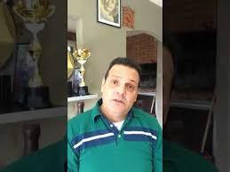 Desidia y Abandono en Quilmes - YouTube