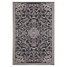 new fab rugs murano plastic outdoor rug