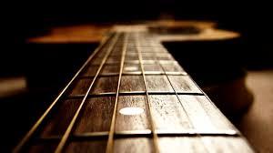 acoustic wallpaper on hipwallpaper