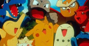 Pokémon Go: Feldforschung und Events im März 2020