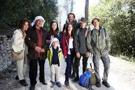 Don Matteo 11: le novità della serie di Rai 1 con Terence Hill ...