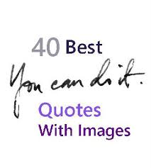 best you can do it quotes pictures