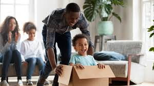 87 fun things to do at home— avoid that coronavirus cabin fever