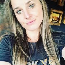 Gillian Riley (@GillianRiley13) | Twitter