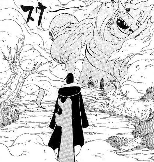 Qual foi a pior coisa que vocês já leram aqui no fórum da área Naruto? - Página 3 Images?q=tbn%3AANd9GcQ98O3RBMNixjPtxEEXEUlxKQbZaFPVdx6qFg&usqp=CAU