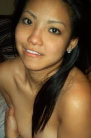 MissBeeHave426 aol.com
