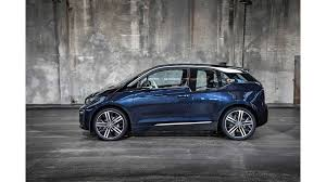 adac creates lease deal for bmw i3