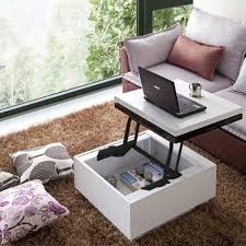 furniture for your apartment apartment