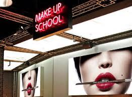 5 best makeup s in lagos nigeria