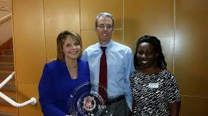 "Patrice Wood on Twitter: ""Thank you Wheeler School (Dan Miller, Princess  Bomba) in Providence for the Community Spirit Award!  https://t.co/EwI065nvw2"""