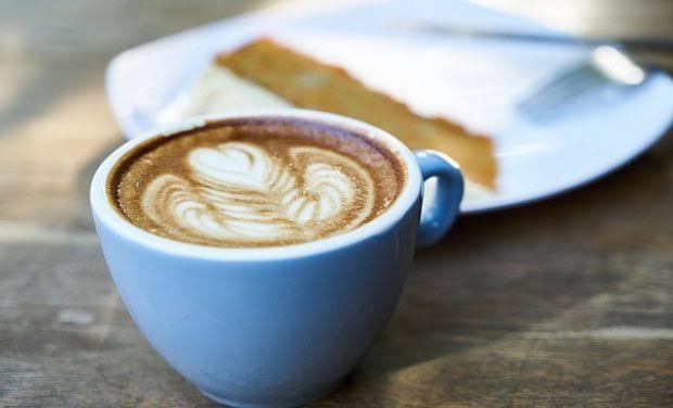 """kış kahvesi tarifi ile ilgili görsel sonucu"""""""
