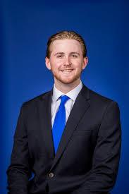 Aaron Wright - Duke ACE