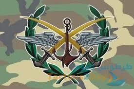 الدفاع السورية : تعليق العمل في الجهات المرتبطة بالوزارة التي لا تشكل عائق أمام مواجهة كورونا . | طرطوس اليوم