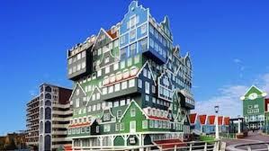 hotels in zaandam from 51