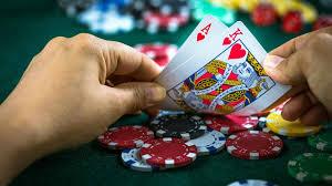 Membedakan Situs Poker Online Asli Dan Palsu