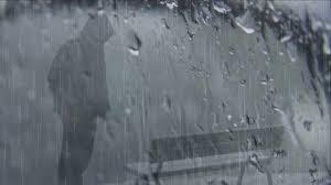 Sadness Rain Music موسيقى الحزن والمطر Youtube