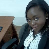 Priscilla Walker - Staff Accountant - MES Equipment Ltd | LinkedIn