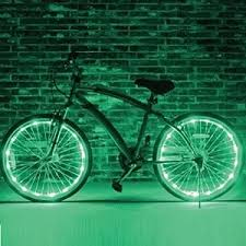 unique gifts for cyclists awesome