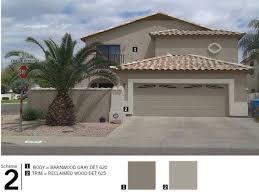 exterior house paint exterior