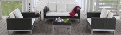 reasonably d furniture univers