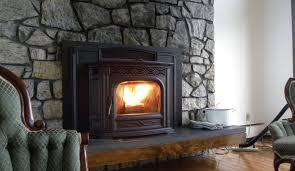 chimney services all pro chimney
