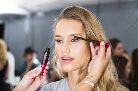 makeup artists really using backse