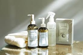 11 cult anese beauty brands you can