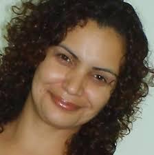 adriana keller (@adriasinha)   Twitter