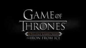 game of thrones sezon 1 türkçe