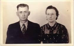 Beulah Nevada Owens Compton (1902-1969) - Find A Grave Memorial