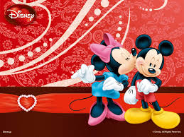 45 minnie mouse wallpaper hd on