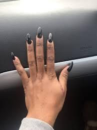 highland nail salon gift cards