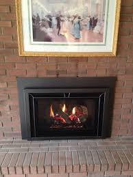 heat n glo escape i35 gas fireplace